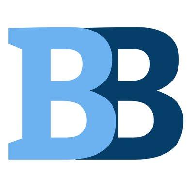 betabooks