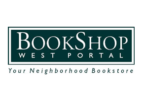 bookshop west portal
