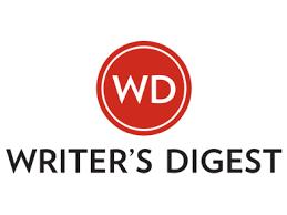 writers digest