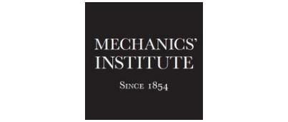 Mecanics 2019