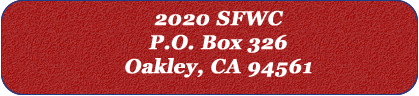 SFWC payment