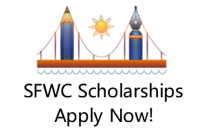 Scholarships SFWC Apply Now