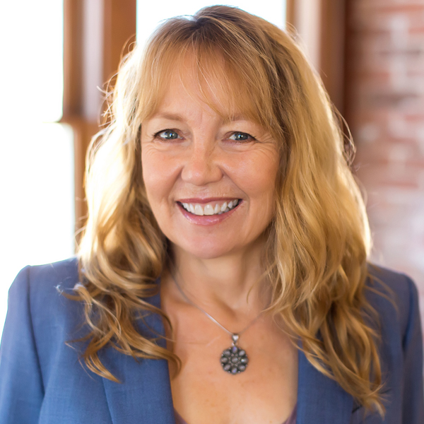 Carla King