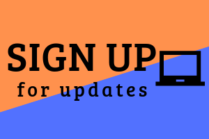 Sign up for sfwc newsletter