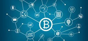 what is blockchain and bitcoin?