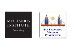 Classes Online SFWC and Mechanics Institute