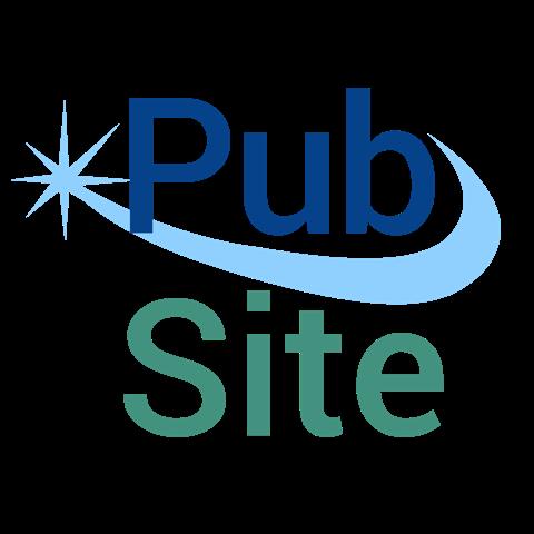 pub-site-square