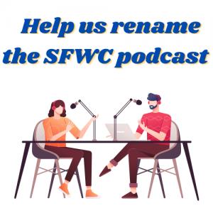 SFWC Podcast 2021
